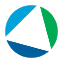 Webolutions logo icon