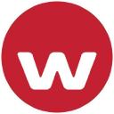 Weborama logo icon