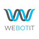 Webotit logo icon