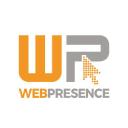 Web Presence on Elioplus