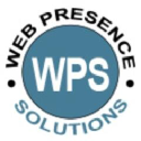 webpresencesolutions.net logo icon