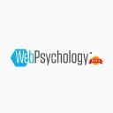 Web Psychology logo icon
