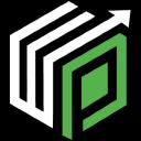 Webpurify logo icon