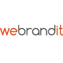 We Brand It logo icon