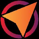 Web Rocket Digital Marketing logo