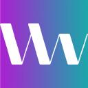 Web Rtc logo icon