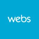 Webs logo icon