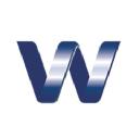 Websale Ag logo icon