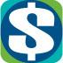 The webSaver.ca logo