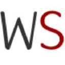 Web Savvy logo icon