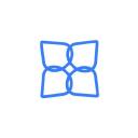 Web Scribble logo icon