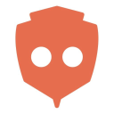 Websecurify logo icon