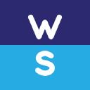 Webshippy Fulfillments logo icon