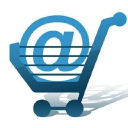Webshop Experts logo icon