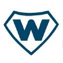 Webshop Heroes logo icon
