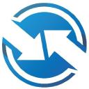 Webshop Manager logo icon