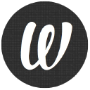 Webshots logo icon