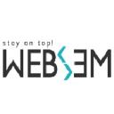 WebSem logo