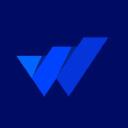 Branding & Design logo icon