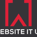 Websiteitup logo icon