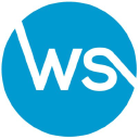 Web Soultions NYC, Inc. Logo