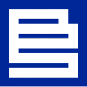 Websolve logo icon