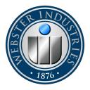 Webster Industries