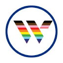 Webster Bank Company Logo