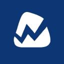 Webstract Marketing logo