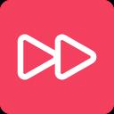 Webstrat logo icon