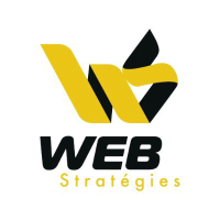 emploi-agence-web-strategies