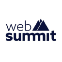 Web Summit logo icon