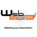 Web Synergies on Elioplus