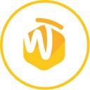 Webtakibi logo icon