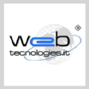 webtecnologies.it on Elioplus