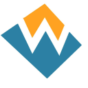 Web Tegrity logo icon