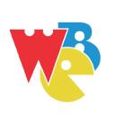 Webtretho - Send cold emails to Webtretho