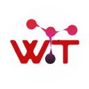 Webtunix logo icon