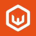 Webtures Seo Team logo icon