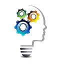 Intelligent Technology Solutions on Elioplus