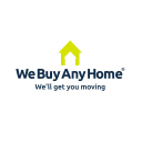 We Buy Any Home logo icon