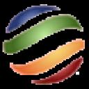 Webuzo logo icon