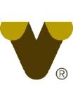 Webvet logo icon