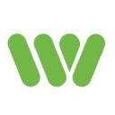 WebVine on Elioplus