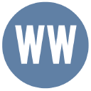 Web Wash logo icon