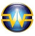 Web Weaver Elite logo