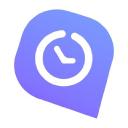 WebWorkTracker