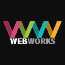 Web Works Agency logo icon