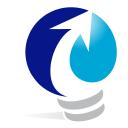 Webxity Technologies logo icon