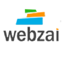 Webzai - Send cold emails to Webzai